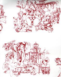 wallpaper1007