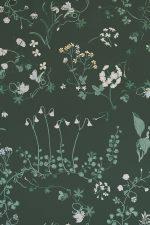 Botanica - Woodland Green